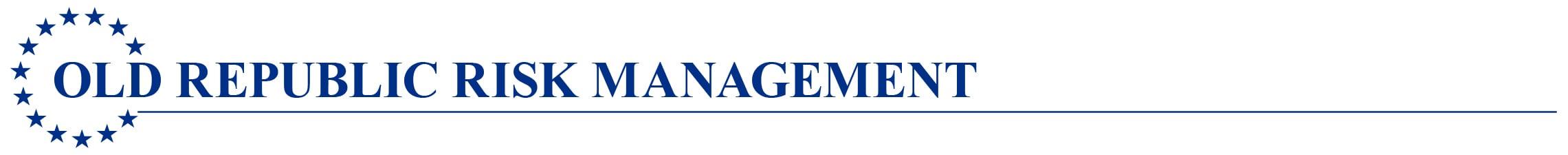 04 - RiskManagement_RGB_LongLine_Market