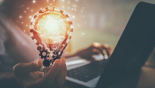 6_Emerging_Technologies_blog_post