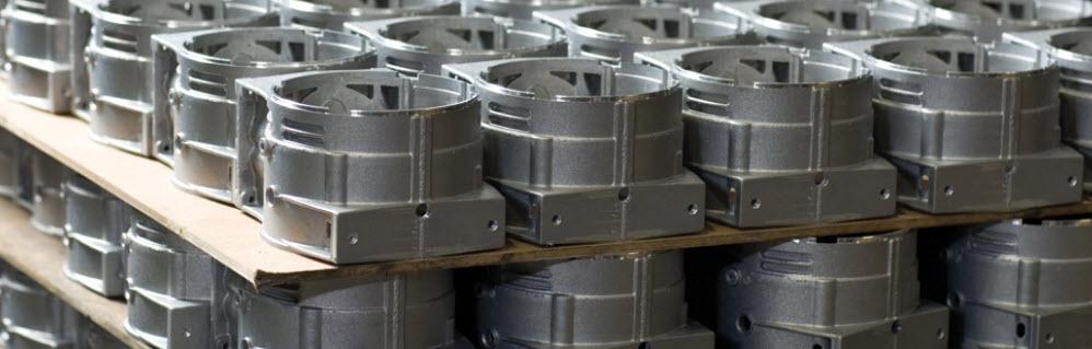 orrm-commercial-manufacturer-unbundled
