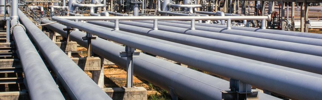 orrm-energy-industry
