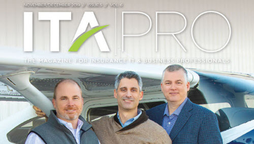 aero-1-2-2020-ITA-magazine-feature