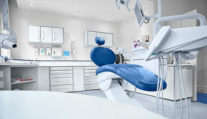 Benco Dental Case Study