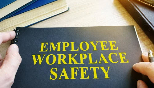 encouraging-employees-to-be-safe-at-work-4-29-19