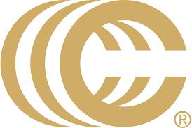 CIAB logo