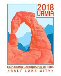 urmia-2018-200x250