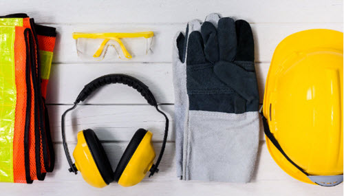 gw-5-1-19-personal-protective-equipment
