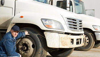 gw-6-5-19-preventing-crashes-outside-truck