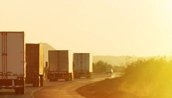 gw-7-3-19-summer-driving-hazards