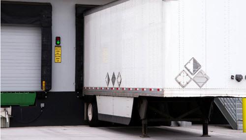 gw-7-9-19-uncoupling-trailer