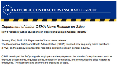 orcig-3-25-19-silica-FAQs