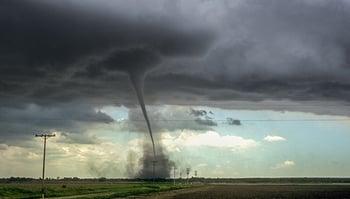 orcig-4-29-19-tornado-weather