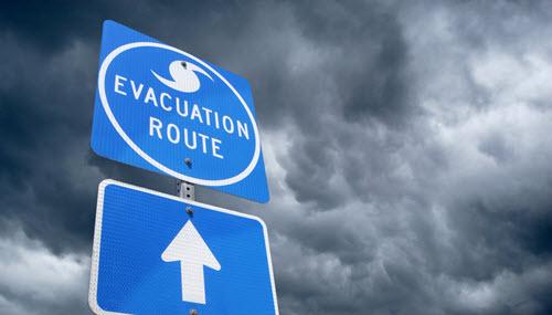 orcig-5-28-19-hurricane-preparedness