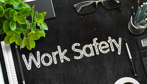 orhp-8-5-19-realtor-safety