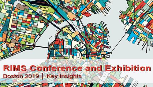 orrm-5-10-19-rims-2019-key-insights