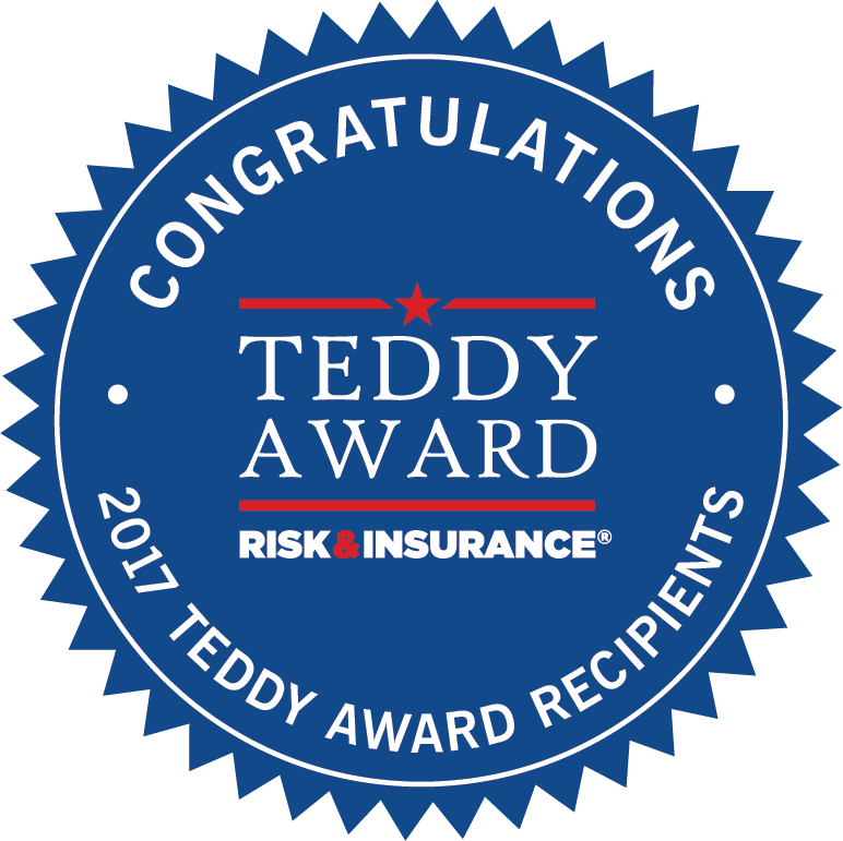 teddy-award-2017-seal