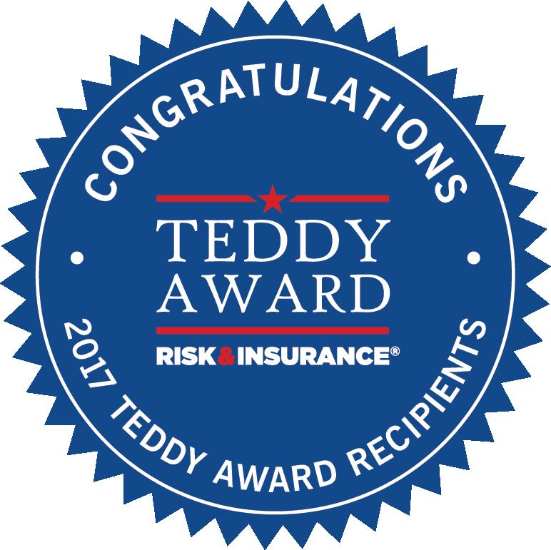 teddy-award-2017-seal