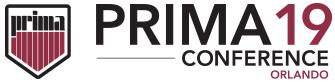 prima-2019