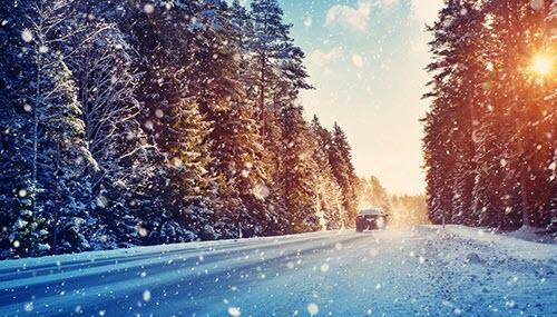 bitco-1-20-2020-winter-driving