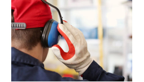 bitco-10-7-2021-hearing-protection