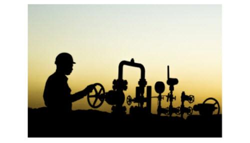 bitco-11-12-2020-precautions-oil-gas
