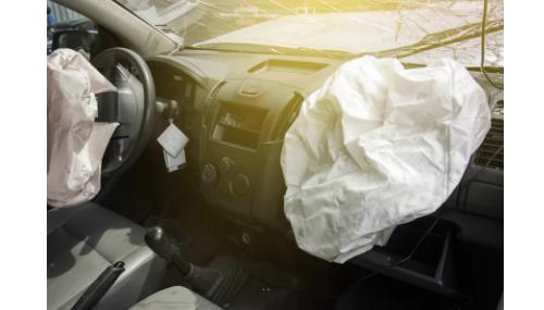 bitco-11-19-19-auto-accidents