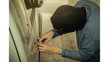 bitco-12-3-19-vehicle-theft-prevention