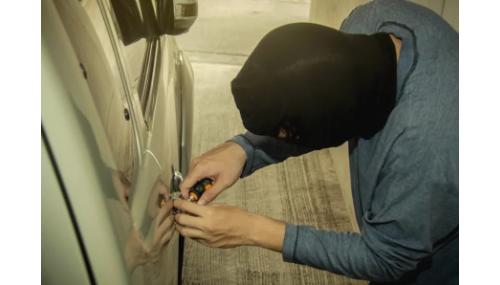 bitco-12-3-19-vehicle-theft-prevention