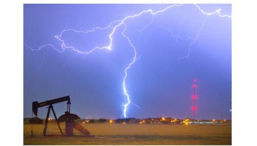 bitco-6-22-2020-safety-tips-lightning-strikes