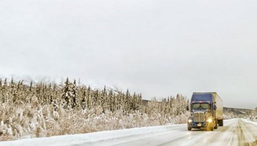 gw-1-1-19-defending-against-winter-driving-hazards