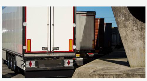 gw-10-17-18-trailer-doors