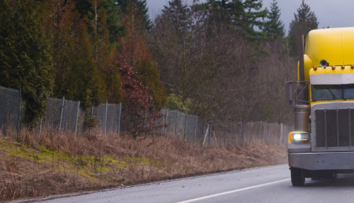gw-10-24-18-fall-driving-hazards