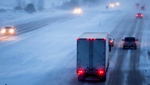 gw-182021-aging-winter-driving