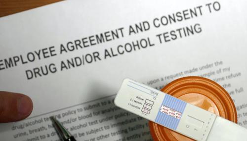 gw-2-18-2020-drug-alcohol-testing