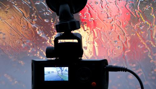 gw-2-5-19-onboard-cameras