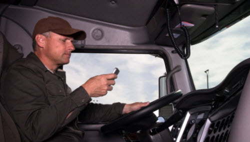 gw-3-26-2021-distracted-driving