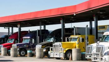 gw-3-5-19-fuel-economy