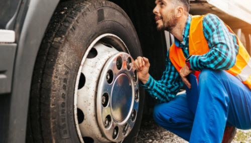 gw-4-27-2021-roadside-inspection-prep