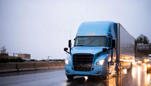 gw-4-3-19-spring-driving-hazards