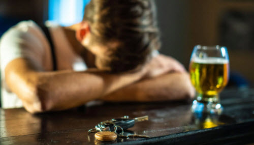 gw-4-3-2020-combatting-substance-abuse