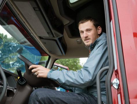 gw-6-13-18-roadside-inspections