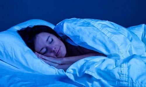 gw-6-29-18-sleep-habits-500x300