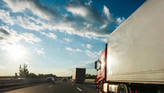 gw-7-17-18-summer-driving-hazards-1