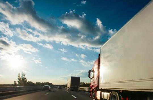 gw-7-17-18-summer-driving-hazards