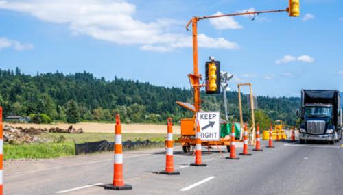 gw-7-22-2021-hazards-road-construction