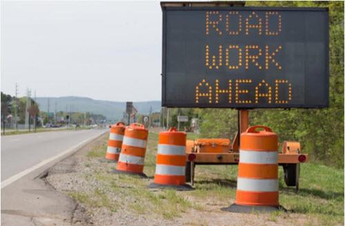 gw-8-7-18-road-construction