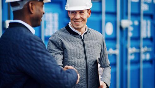 orcig-1-30-2020-OSHA-inspections