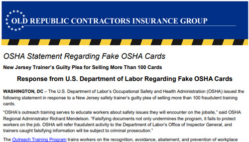 orcig-2-26-19-fake-osha-cards
