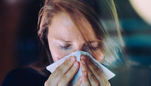orcig-3-4-2020-flu-awareness