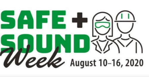 orcig-7-16-2020-safe-sound-week