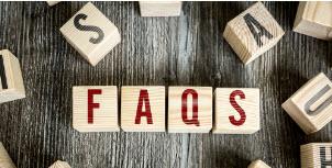 orcig-silica-FAQ-8-28-18